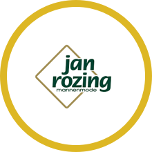 Jan Rozing
